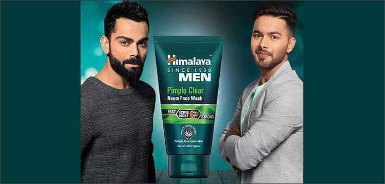 Virat Kohli and Rishabh Pant?blur=25