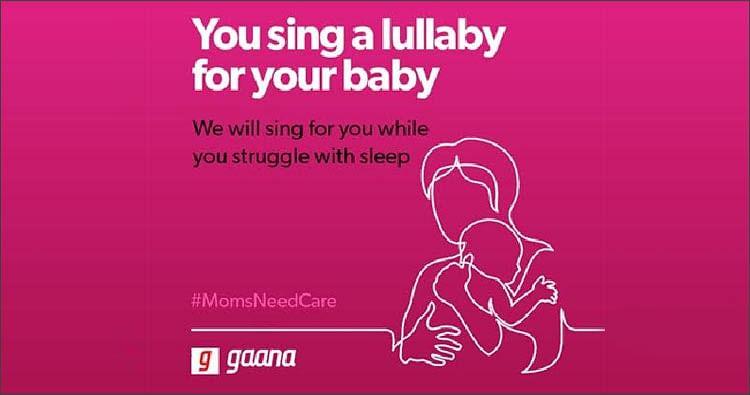 Gaana Mothers Day?blur=25