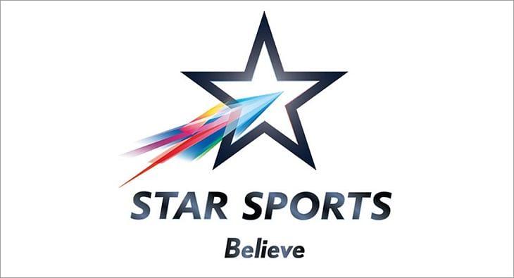 Star Sports e4m?blur=25