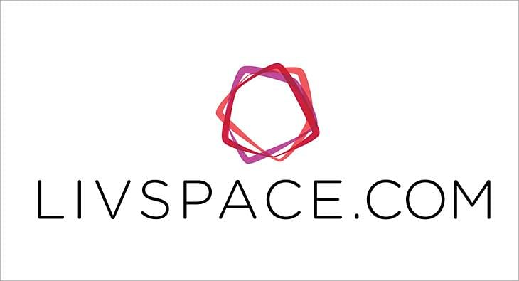 Livspace?blur=25