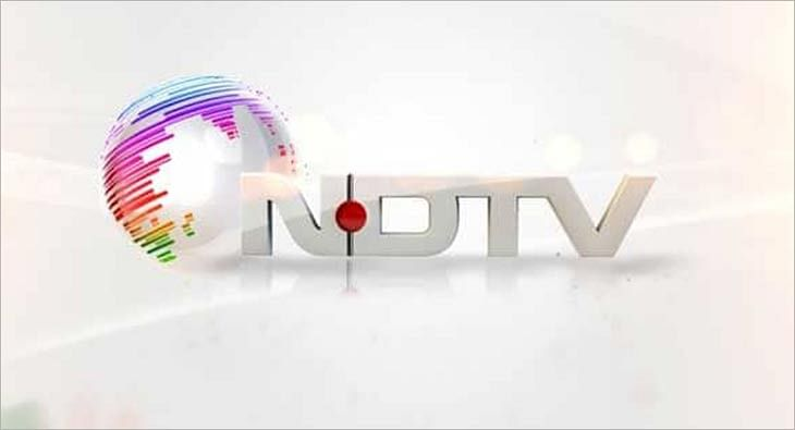 NDTV?blur=25