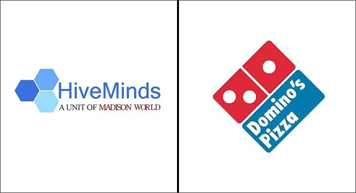 Dominos?blur=25