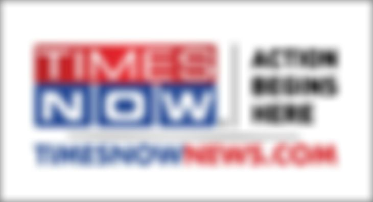 times now counting day