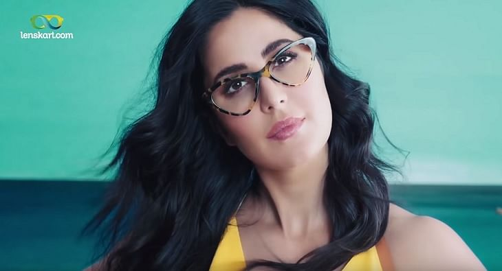 Katrina Kaif Lenskart?blur=25