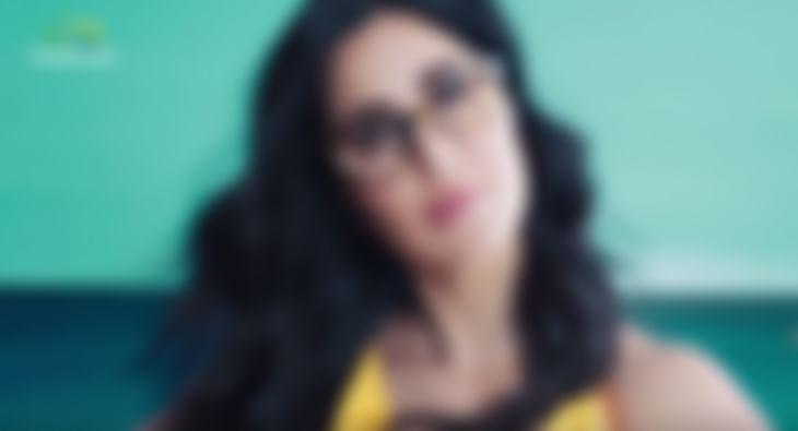 Katrina Kaif Lenskart
