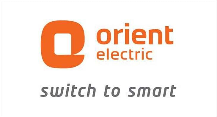 orient electric?blur=25