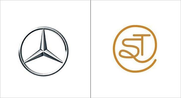Mercedes?blur=25