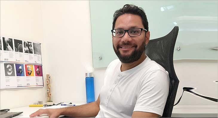 Ankit Sharma FCB Ulka?blur=25