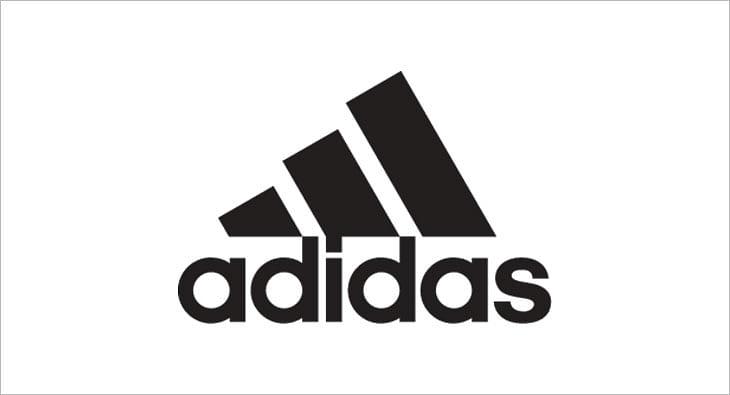 Adidas?blur=25