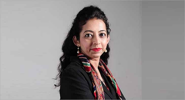 Kavita Lakhani?blur=25