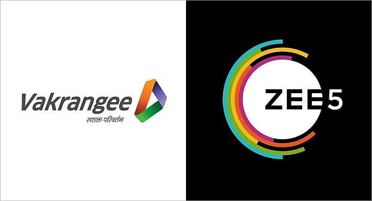 Vakrangee and ZEE5?blur=25