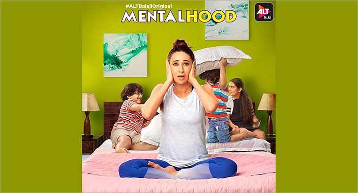 Karisma Kapoor Mentalhood?blur=25