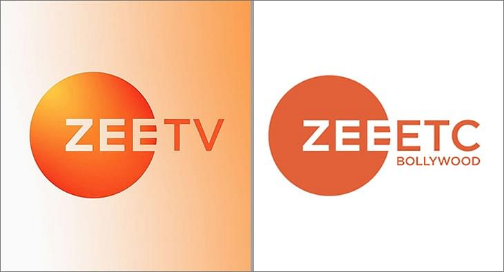 Zee TV Zee ETC?blur=25