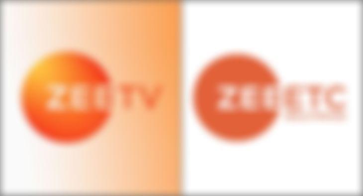 Zee TV Zee ETC