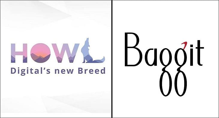 Howl and Baggit?blur=25