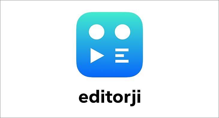 Editorji?blur=25