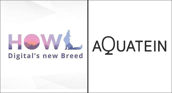 Howl and Aquatein?blur=25
