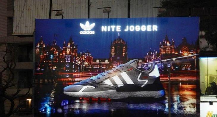 Adidas Originals Nite Jogger OOH?blur=25