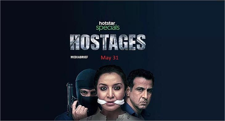 Hostages on Hotstar?blur=25