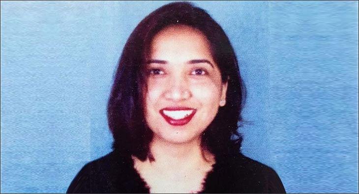 Hemlata Sharma?blur=25