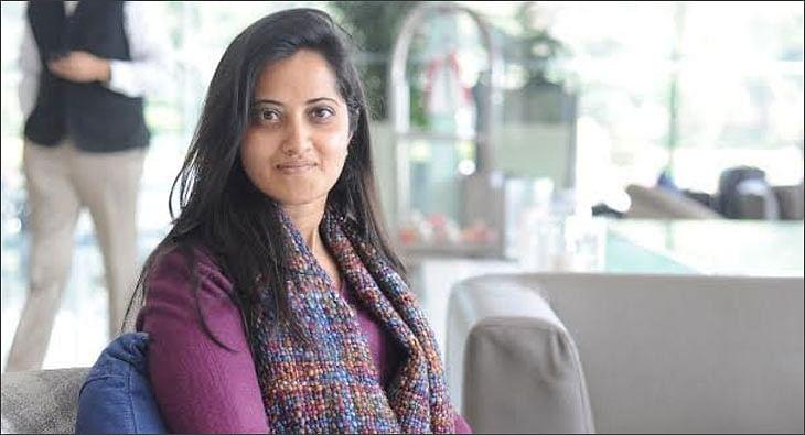 Bhavana Mittal?blur=25
