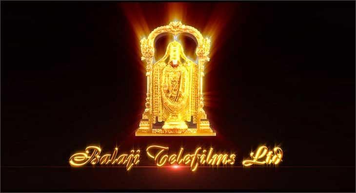 BalajiTelefilms?blur=25