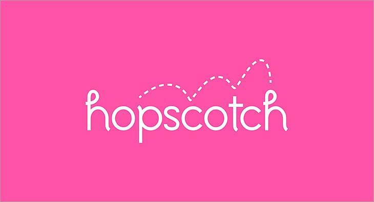 Hopscotch?blur=25