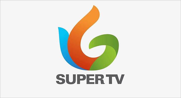 Super TV?blur=25