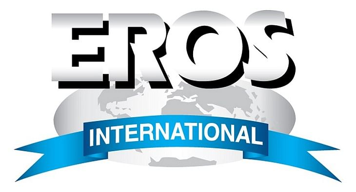 eros international?blur=25