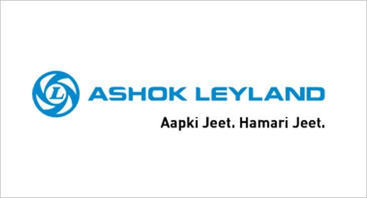 Ashok Leyland?blur=25