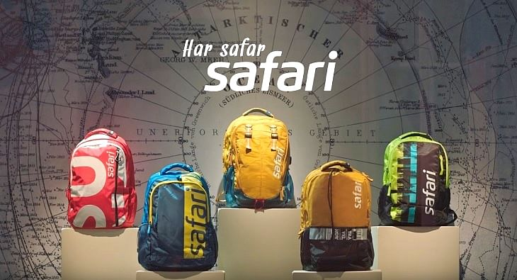 Safari Bags?blur=25
