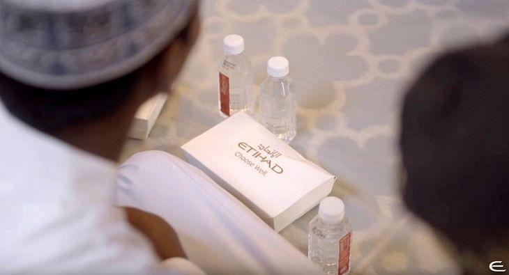 Etihad Ramadan Fridge?blur=25