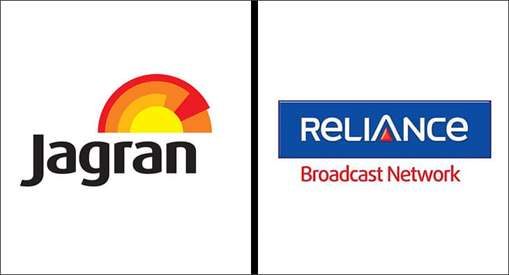 Jagran and Reliance Broadcast Network?blur=25