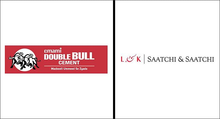 Emami Cement and LK Saatchi And Saatchi?blur=25