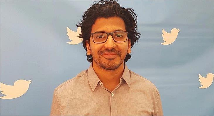 Rishabh Sharma Twitter?blur=25