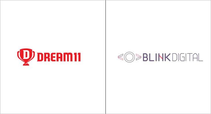 Blink?blur=25