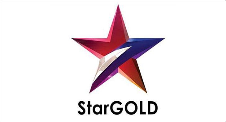 Stargold?blur=25
