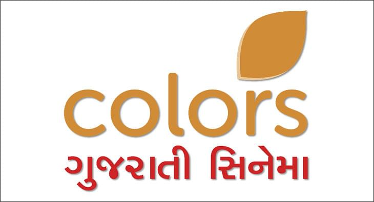 COLORS Gujarati Cinema?blur=25
