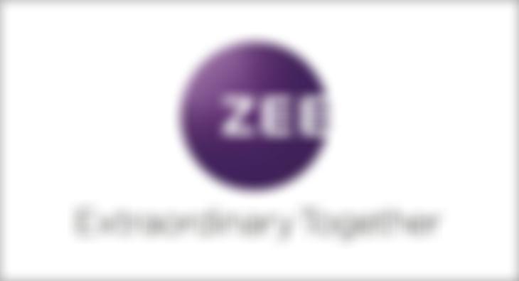 ZEEL image