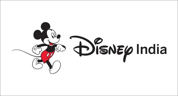 Disney India?blur=25