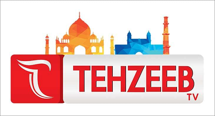 Tehzeeb TV?blur=25