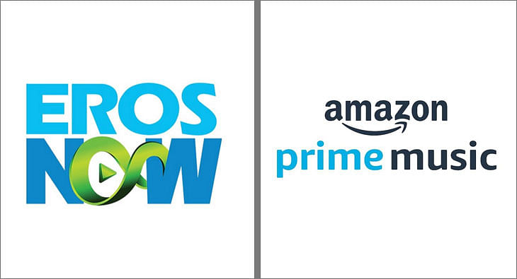 ErosNow and Amazon Prime Music?blur=25