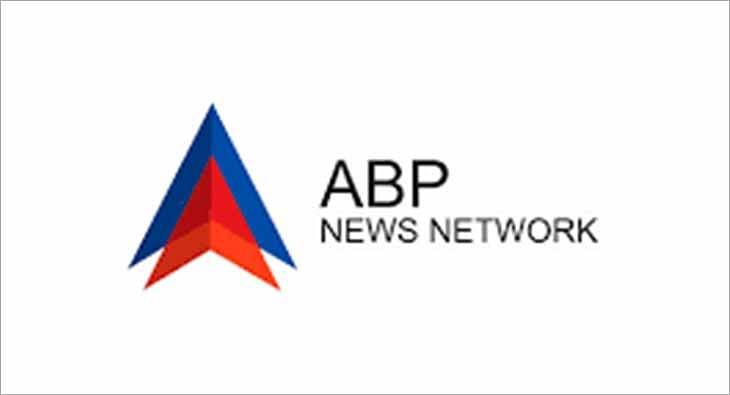 ABPNews?blur=25