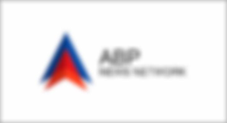 ABPNews