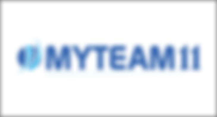 myteam