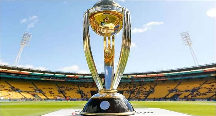 ICC World Cup 2019?blur=25