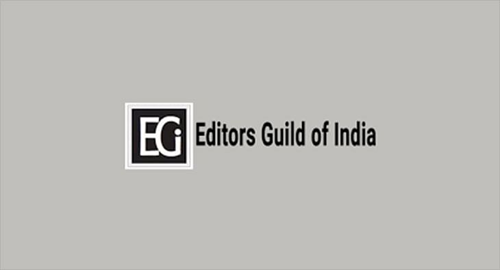 EditorsGuild?blur=25