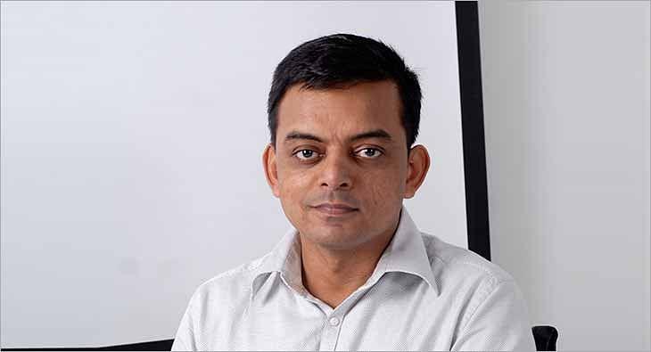 Anuraag Srivastava?blur=25
