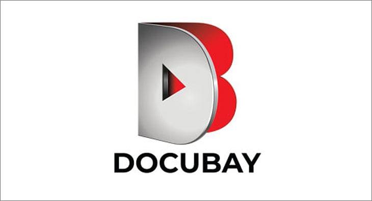 docuBay?blur=25