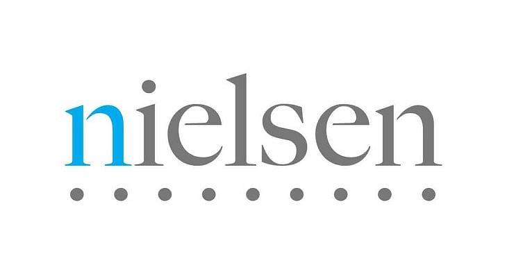 Nielsen?blur=25